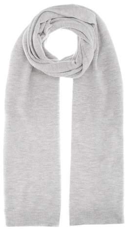 Acne Studios Milla wool scarf