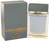 Dolce & Gabbana The One Gentlemen by Cologne for Men
