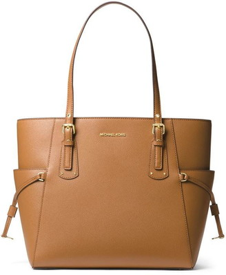 Michael Kors Bags Tan Up to 40% off at ShopStyle UK