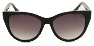 Kelly & Katie Nouveau Sunglasses