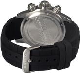 Breed Men's Salvatore Japanese Quartz Watch