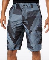 INC International Concepts Men's Golding Cargo Shorts