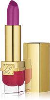Pure Color Vivid Shine Lipstick