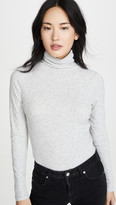 Club Monaco Julie Speckle Turtleneck