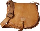 Bed Stu Halfmoon Handbags