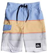 Quiksilver Division Board Shorts
