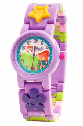 Lego Casual Watch 8021230