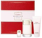 Cartier 'Baiser Vole' Set (Nordstrom Exclusive) ($186 Value)