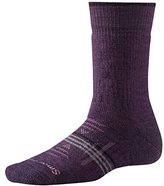 Smartwool PhD Outdoor Heavy Crew Womens Walking Socks