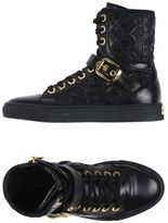 Loretta Pettinari High-tops & sneakers