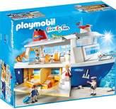 Playmobil Cruise Ship 6978
