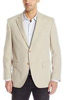 Geoffrey Beene Men's Tan Sport Coat