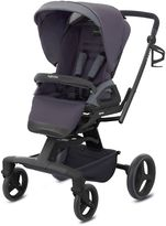Inglesina Quad Stroller in Stone Grey
