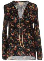 Vdp Collection Blouse