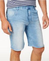 G Star Men's Sport Denim Shorts