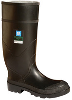 "Baffin Men's Express 15"" Steel Toe Boot"