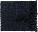 Jimmy Choo Jamie scarf
