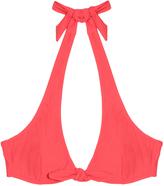 Heidi Klein Sardinia Bikini Top