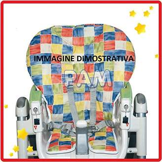 Replacement for Universal Baby high Chair