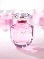 Victoria's Secret Angels Only Eau De Parfum