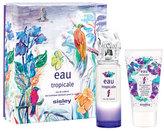 Sisley Paris Sisley-Paris Limited Edition Eau Tropicale Set