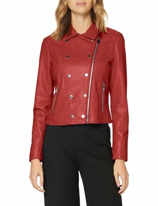 Kaporal Women's Low Jacket