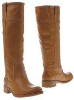 timberland boots women heels