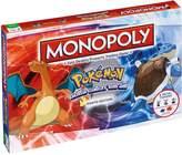 Monopoly Pokemon