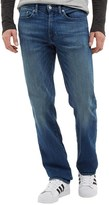 Levi's 514 Straight Fit Jeans Sunset Copper