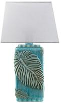 Surya Lana Table Lamp