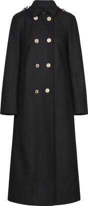 RED Valentino Coats