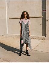 Rag & Bone Londar dress