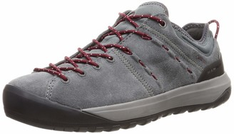 Mammut Women's HUECO GTX Low Rise Hiking Boots