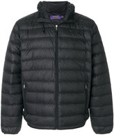 Polo Ralph Lauren padded jacket