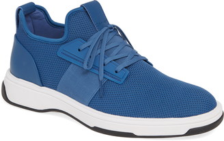 Calvin Klein Phyll Sneaker