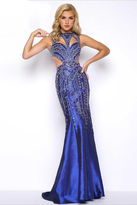 Mac Duggal Prom Style 50362M