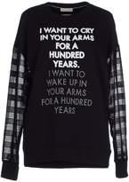 Each X Other Sweatshirts - Item 37758446