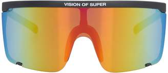 Vision Of Super Vision of Super Visor Sunglasses