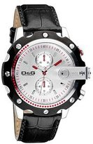 Dolce & Gabbana SEAN Men's watches DW0366
