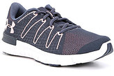 Under Armour Women s Thrill 3 Running Shoes