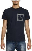 Peuterey T-shirt T-shirt Men