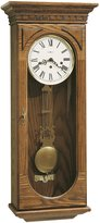 Howard Miller 613-110 Westmont Wall Clock by