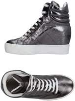 ShoeBAR High-tops & sneakers - Item 11275273