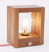 Rejuvenation Type O Accent Lamp