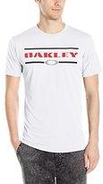 Oakley Men's O-Stacker T-Shirt
