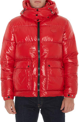 Duvetica Botein Downjacket