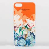 Samsung Jenny Collicott Hummingbird iPhone Four Five 5S Se S4 Case