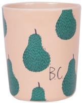 Bobo Choses Melamine Cup - Pears