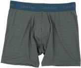 Calvin Klein Underwear Body Modal Boxer Brief