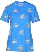 Au Jour Le Jour T-shirts - Item 37920718